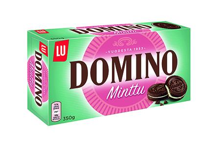 Domino Keksi