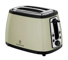 Leivänpaahdin Russell Hobbs Cottage Country Cream